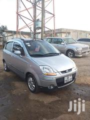 Daewoo Matiz 2006 Silver | Cars for sale in Greater Accra, Accra new Town