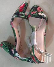 Ladies Block Hills | Shoes for sale in Greater Accra, Adenta Municipal
