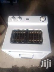 Electric Stove | Home Appliances for sale in Greater Accra, Avenor Area