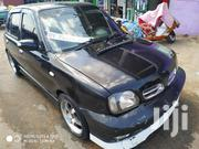 Nissan March 2006 Black | Cars for sale in Greater Accra, Dansoman