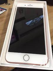 New Apple iPhone 6s Plus 64 GB Gold   Mobile Phones for sale in Greater Accra, Okponglo