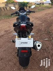 Apsonic Zone One 2019 | Motorcycles & Scooters for sale in Greater Accra, Alajo