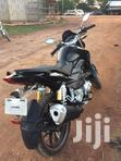 Apsonic Zone One 2019 | Motorcycles & Scooters for sale in Alajo, Greater Accra, Nigeria