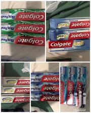 American Toothpaste For Sell | Bath & Body for sale in Greater Accra, Cantonments