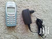 Nokia 3410 UK Used | Mobile Phones for sale in Greater Accra, Achimota