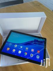 Huawei M5 Lite Media Pad | Tablets for sale in Greater Accra, East Legon (Okponglo)