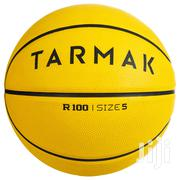 Kids' Size 5 Basketball for Beginners | Sports Equipment for sale in Greater Accra, Achimota