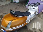 Yamaha Maxam 2010 | Motorcycles & Scooters for sale in Greater Accra, Dansoman