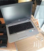 HP ProBook 11 G2 EE 15.6 Inches 2Tb Hdd Core I5 16Gb Ram | Laptops & Computers for sale in Central Region, Cape Coast Metropolitan