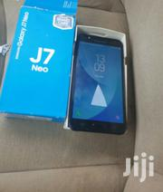 Samsung J7 Black 64gb | Mobile Phones for sale in Greater Accra, Accra new Town