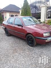 Volkswagen Vento 1999 | Cars for sale in Greater Accra, Achimota