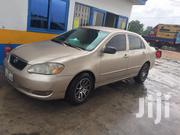 Toyota Corolla 2006   Cars for sale in Greater Accra, Adenta Municipal