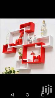 Wall Shelf | Furniture for sale in Greater Accra, Ga South Municipal