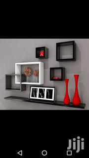 Classic Wall Shelf | Furniture for sale in Greater Accra, Ga South Municipal