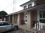 Office To Let.. Office To Let.   Commercial Property For Rent for sale in Greater Accra, Asylum Down