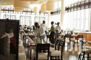 Waiter/Waitresses | Restaurant & Bar Jobs for sale in Greater Accra, Osu