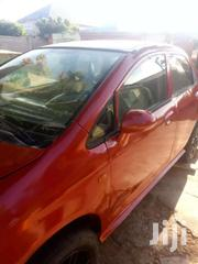 Honda City | Cars for sale in Central Region, Gomoa East