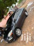Toyota Yaris 2008 1.8 TS Black | Cars for sale in North Kaneshie, Greater Accra, Nigeria