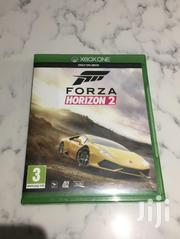 Forza Horizon 2 Xbox One | Video Games for sale in Greater Accra, Adenta Municipal