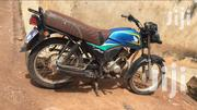 Honda Motor Perfect Condition 2017 | Motorcycles & Scooters for sale in Brong Ahafo, Sunyani Municipal