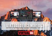 Virtualdj Pro Infinity 8 | Computer & IT Services for sale in Greater Accra, Accra Metropolitan