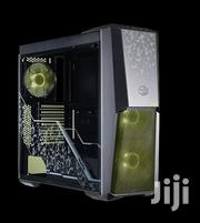 Cooler Master Mb500 Tuf Gaming | Computer Hardware for sale in Greater Accra, North Kaneshie