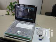 Ultrasound Scan Machine | Medical Equipment for sale in Greater Accra, Kwashieman