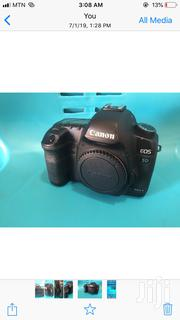 Canon 5D Mark Ii | Computer Accessories  for sale in Greater Accra, Dansoman