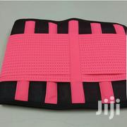 Waist Trainer | Clothing for sale in Greater Accra, Korle Gonno