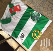 Football/Soccer Jersey | Clothing for sale in Greater Accra, Korle Gonno
