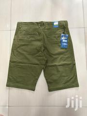 Pant Shorts | Clothing for sale in Greater Accra, Accra Metropolitan