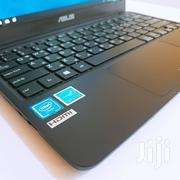 Slim Laptop Asus 500Gb Hdd 4Gb Ram | Laptops & Computers for sale in Brong Ahafo, Sunyani Municipal