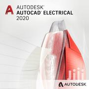 Autodesk Autocad Electrical 2020 | Computer & IT Services for sale in Greater Accra, Accra Metropolitan