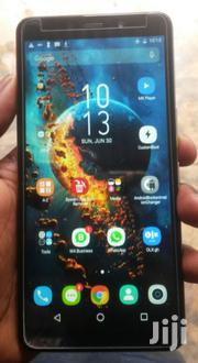 Infinix Note 5 32gb | Mobile Phones for sale in Greater Accra, Tema Metropolitan