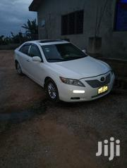 Toyota Camry 2008 2.4 CE Automatic White | Cars for sale in Ashanti, Kwabre