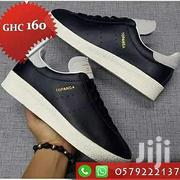 Quality Sneakers   Shoes for sale in Greater Accra, Darkuman