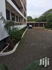 Community 2, TEMA: 3 Bedroom Flat for Sale | Houses & Apartments For Sale for sale in Greater Accra, Tema Metropolitan