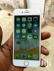 iPhone 6 White 128Gb | Mobile Phones for sale in Greater Accra, Kwashieman