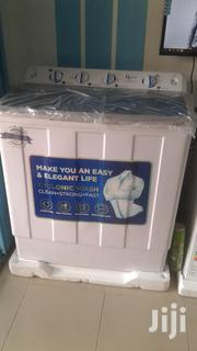 Roch 11kg Twin Tab | Home Appliances for sale in Greater Accra, Achimota