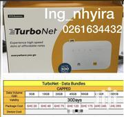 Universal 4G Turbonet Router | Computer Accessories  for sale in Ashanti, Kumasi Metropolitan