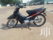 Dayun Mapouka Motorbike 2015 | Motorcycles & Scooters for sale in Northern Region, Tamale Municipal
