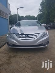 Hyundai Sonata 2013 Gray | Cars for sale in Greater Accra, Roman Ridge