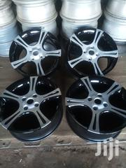 Rims All Sizes   Vehicle Parts & Accessories for sale in Greater Accra, Darkuman