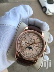 Luxury Watches   Watches for sale in Greater Accra, Ga East Municipal