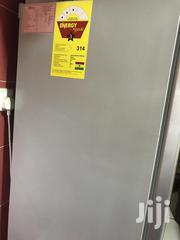 Midea Fridge For Sale | Kitchen Appliances for sale in Greater Accra, Burma Camp