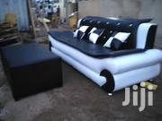 Emmanuel N | Furniture for sale in Greater Accra, Burma Camp