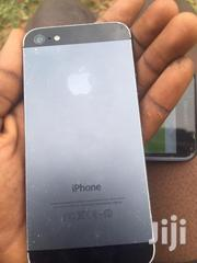 iPhone 5 No Icloud ,16gig Going For A Cool Price | Mobile Phones for sale in Greater Accra, Achimota