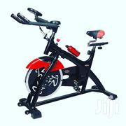 Spring Bike | Sports Equipment for sale in Greater Accra, Odorkor