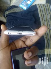 iPhone 6s Plus 128Gb | Mobile Phones for sale in Greater Accra, Accra Metropolitan