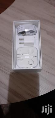 Brand New iPhone 5s 32GB | Mobile Phones for sale in Greater Accra, Nungua East